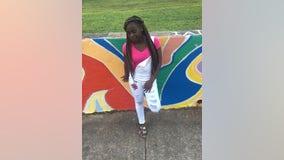 Teen dead, man critically injured in Atlanta double shooting