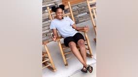 Police: Missing Georgia teen last seen over a week ago