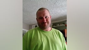 Henry County police search for missing 42-year-old man