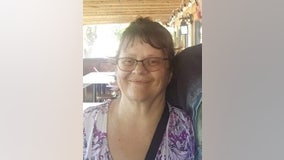 Missing South Georgia woman found safe