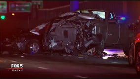 Report: How to tackle drunk drivers
