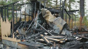 Deadly Gordon County house fire under investigation