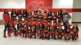 Metro Atlanta's Dollhouse Dance Factory hosts holiday toy drive