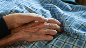 Drug can curb dementia's delusions, researchers find
