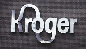 Kroger customers take to social media after store's reported nationwide credit card outage