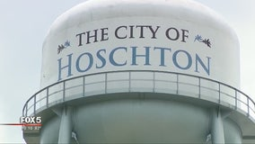 Recall election against Hoschton mayor, mayor pro tem moves forward