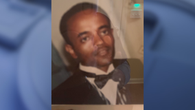 Family desperately searches for missing DeKalb County father of 4