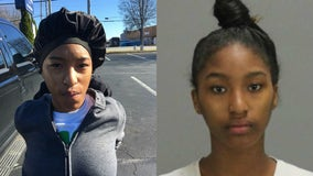 Twins denied bond for violent burglary, beating using frying pan