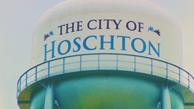 Hoschton Mayor Pro Tem Jim Cleveland resigns from office