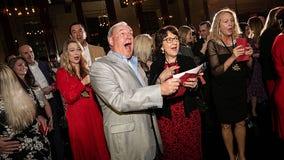 Company surprises its 198 employees with $10 million holiday bonus