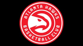 Young stars flourish in Hawks loss