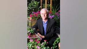 James Shepherd, co-founder of Atlanta's Shepherd Center, dead at 68