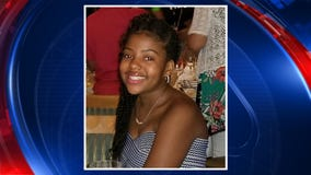 Police identify 13-year-old shot, killed at Concord Mills