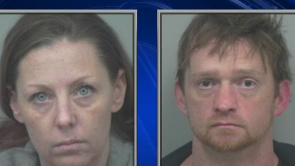 Police credit off-duty supervisor with cracking series of construction burglaries