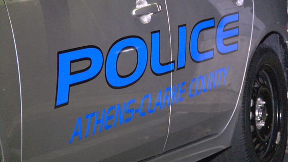 Winder man struck, killed by car on Athens-Clarke County highway