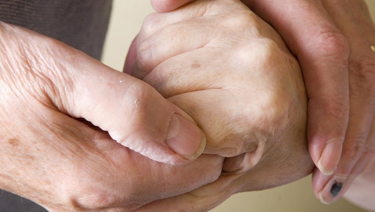 GETTY-hands.jpg