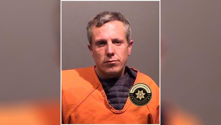 Todd-Sheldon-Jefferson-County-Sheriff.jpg