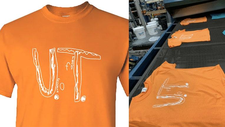 UT-Vols-bullied-student-shirt-sales-STOMP.jpg