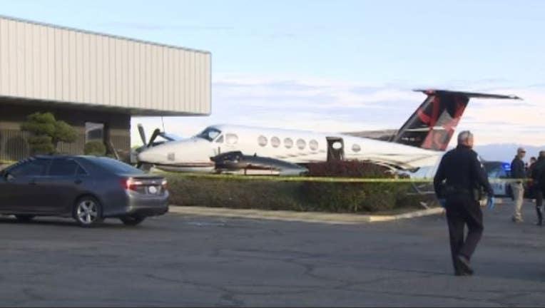 fresno-plane-crash-3.jpg