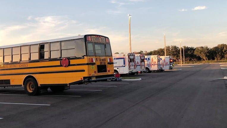 school-bus-evacuation.jpg
