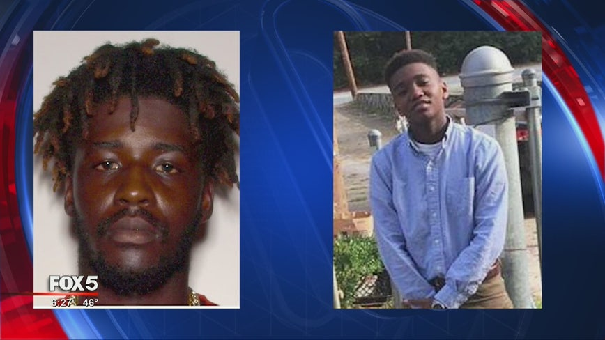 Police release new details about suspect involved in carjacking of 74-year-old woman