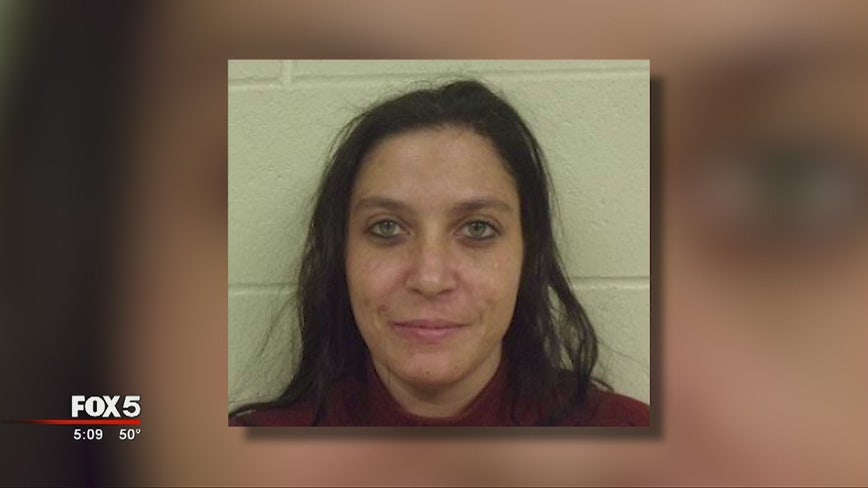 Warrants issued for suspect Felony Lane Gang member