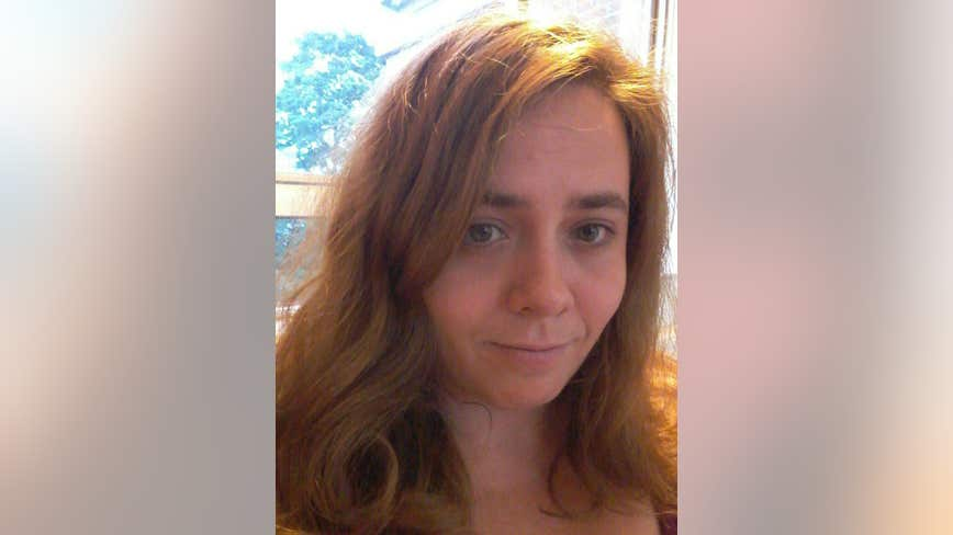 Search for missing 41-year-old Sandy Springs woman