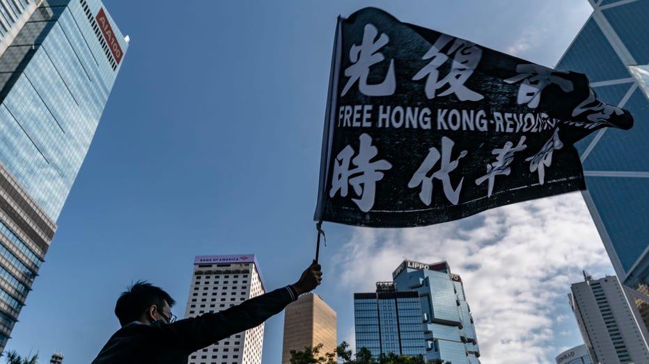 Free-Hong-Kong-flag-gETTY.jpg