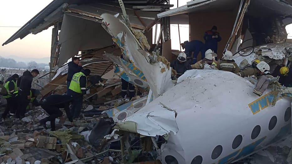 GETTY-Plane-Crash-Kazakhstan.jpg