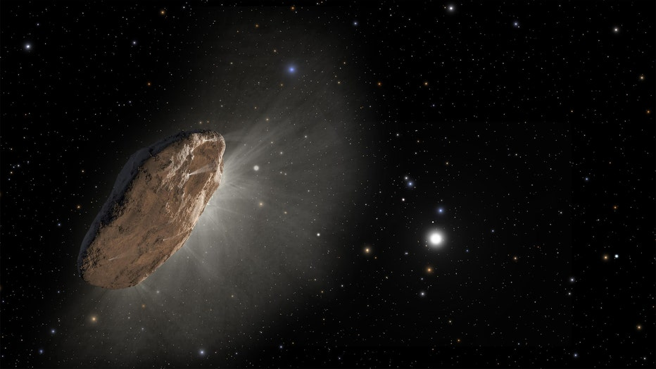 Oumuamua__ArtistRender__NASAESASTScl.jpg