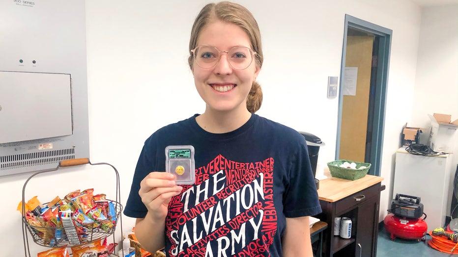 Salvation-Army-Volunteer.jpg
