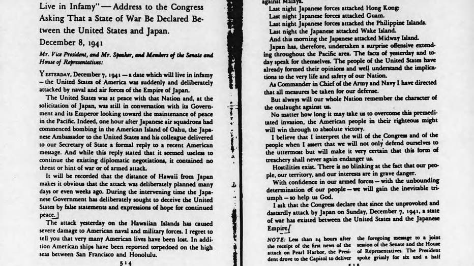Speech-by-Franklin-D.-Roosevelt-Transcript__LOC.jpg
