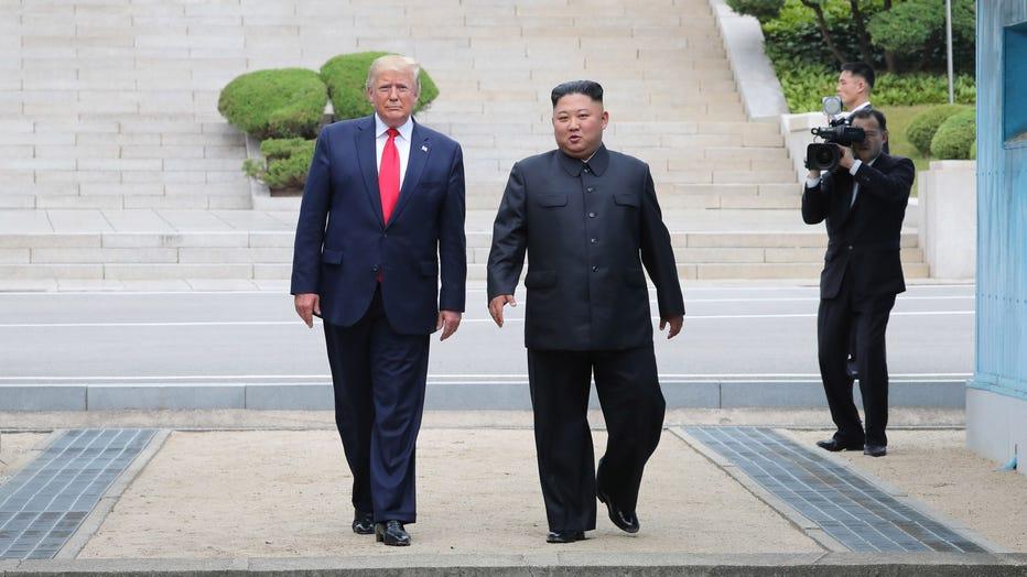 Trump-and-Kim-Jong-Un-GETTY.jpg