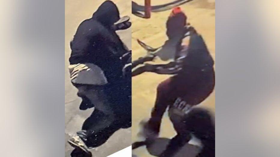 robbing-spree.jpg