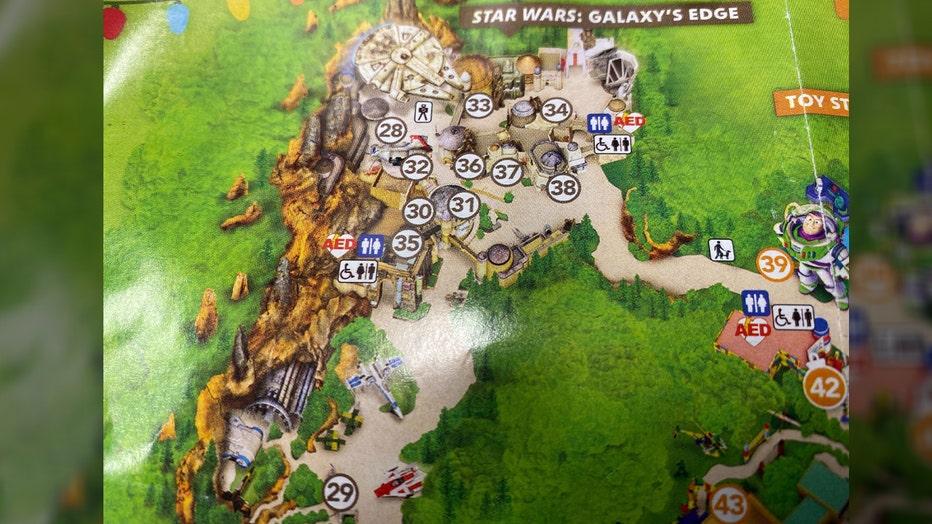 e5d6e591-WOFL-disney-hollywood-studios-map-2-120319.jpg