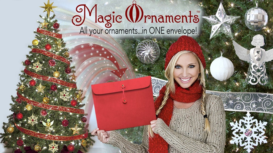 magic-ornamentsHR.jpg