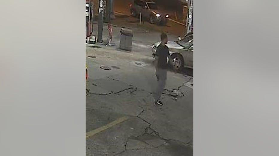 suspect-photo-2.jpg