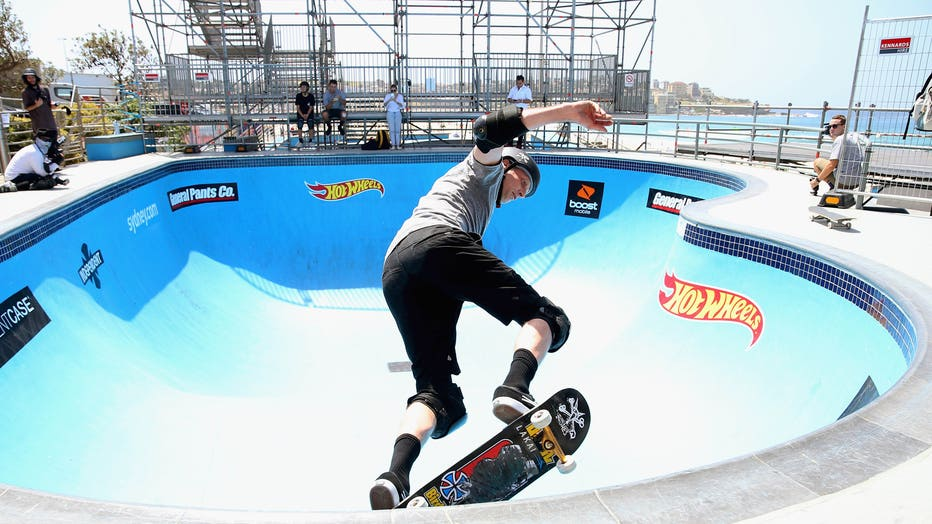 tony-hawk-GETTY.jpg