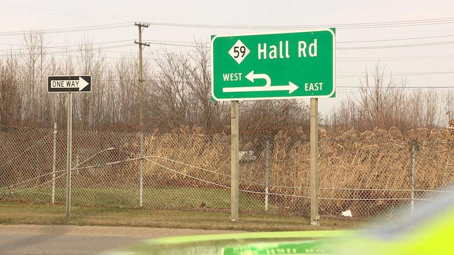 wjbk-hall-road-crash-120819.jpg