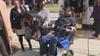 Paralyzed Georgia man's pot case bound over to state court