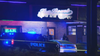2 arrested, 2 injured after shooting at DeKalb County sports bar