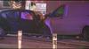Wrong-way driver killed in crash on Ga. 400