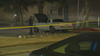 Police: 2 people shot outside SW Atlanta fast food restaurant