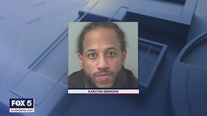 Man wanted for double murder in Gwinnett County arrested