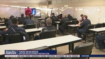 Atlanta Fire undergoes special needs training