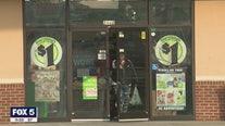 Dollar store moratorium continues