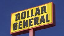 DeKalb County votes to extend moratorium on dollar stores