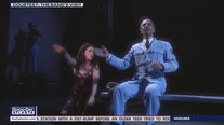 Acclaimed musical 'The Band's Visit' makes Atlanta premiere
