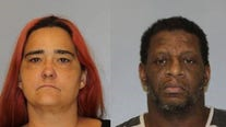 Police: Drug trafficking operation arranged from Hall County Jail