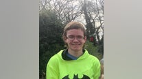 Authorities looking for missing Paulding County teen